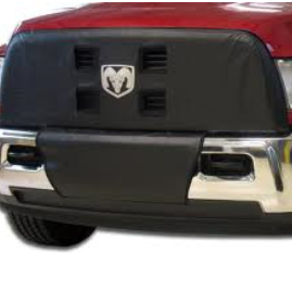 RAM 2500/3500/4500/5500 FRONT END COVER