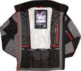 Men's NTG Limited Jacket