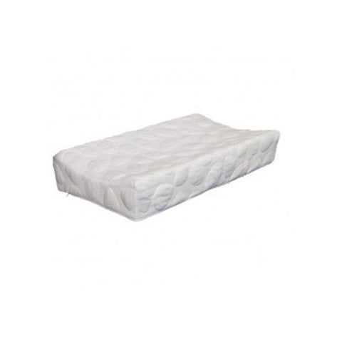 Nook Pebble Changing Pad - Belle Bellina