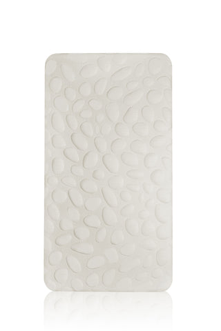 Nook Pebble Pure Mattress - Belle Bellina  - 1