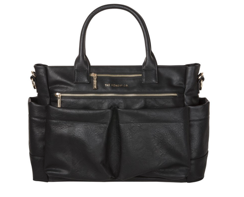 Honest Everything Tote - Belle Bellina  - 1