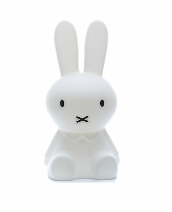 Miffy Lamp - Belle Bellina  - 1