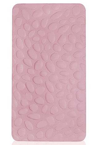 Pebble Lite Mattress - Belle Bellina  - 2