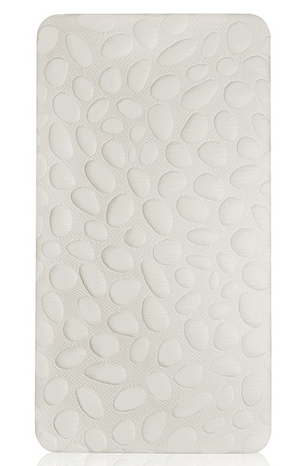 Pebble Lite Mattress - Belle Bellina  - 1