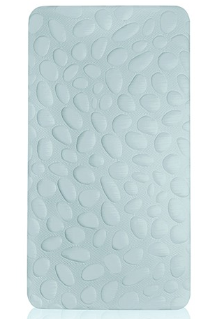 Pebble Lite Mattress - Belle Bellina  - 3