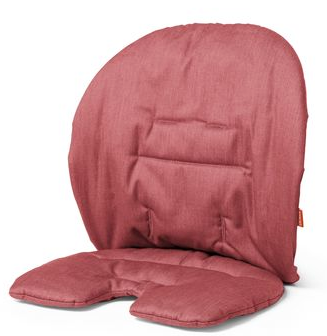 Stokke Steps Baby Set Cushion Greige - Belle Bellina  - 1