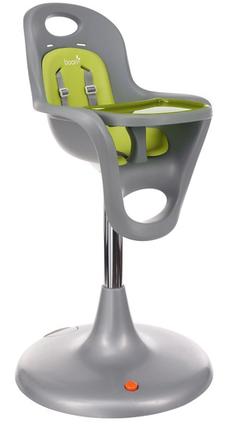 Boon Flair HighChair - Belle Bellina  - 2