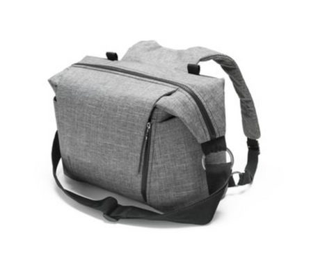 Stokke Changing Bag - Belle Bellina