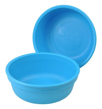 RePlay 2-Pack Bowl - Belle Bellina  - 6