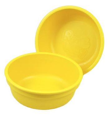 RePlay 2-Pack Bowl - Belle Bellina  - 4