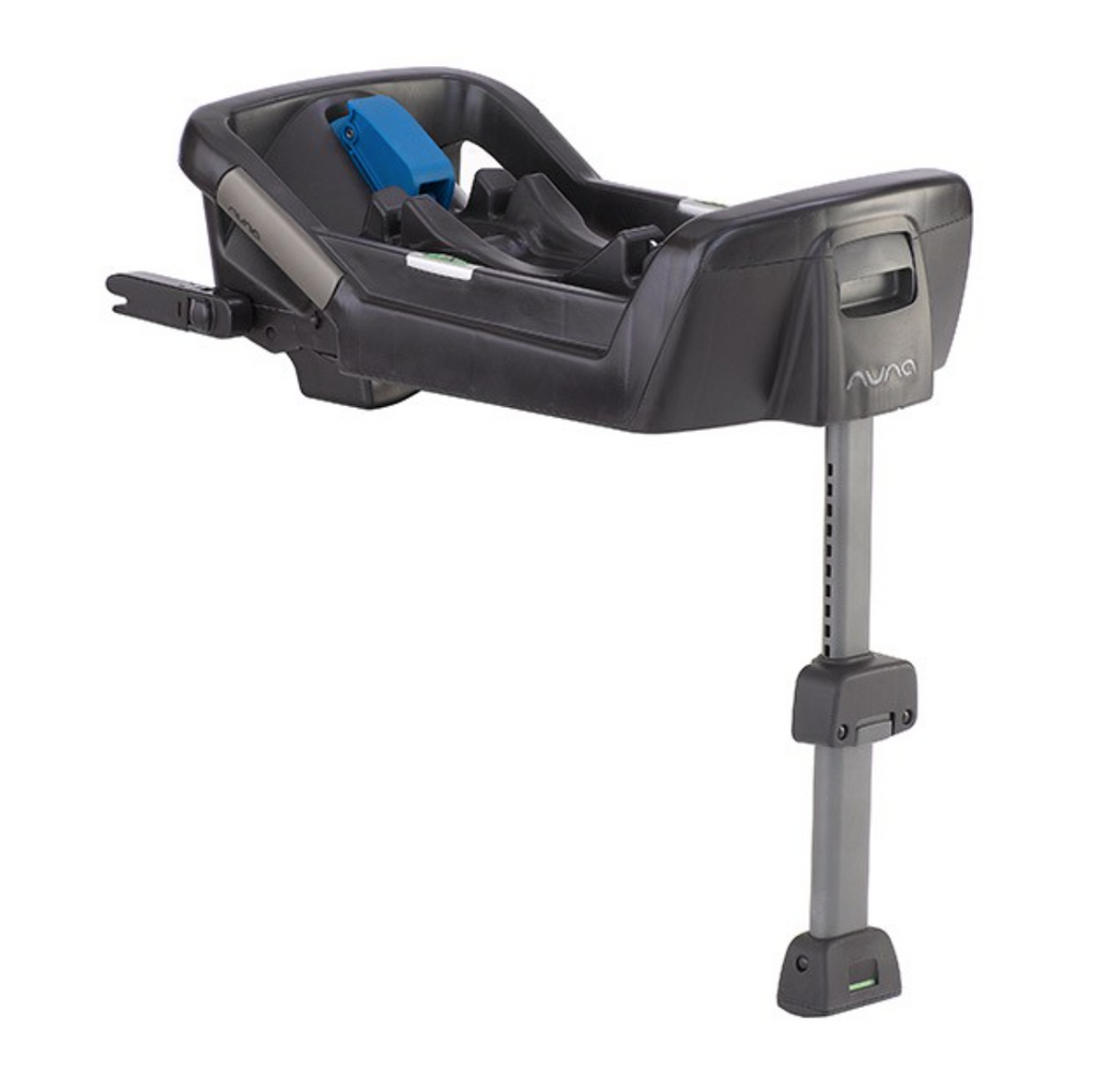 Nuna Pipa  Car Seat Base - Belle Bellina