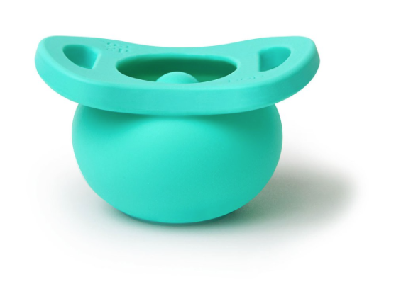 Doddle & Co The Clean Pacifier