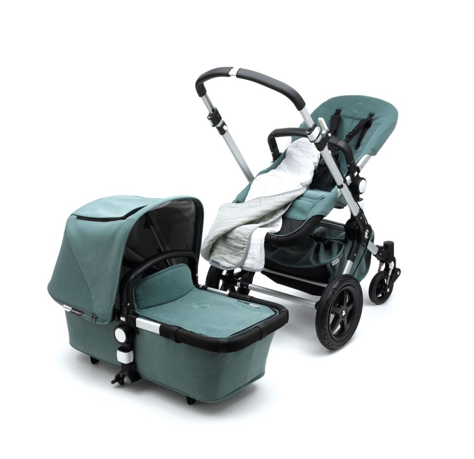 Bugaboo Cameleon 3- Limited Edition Kite