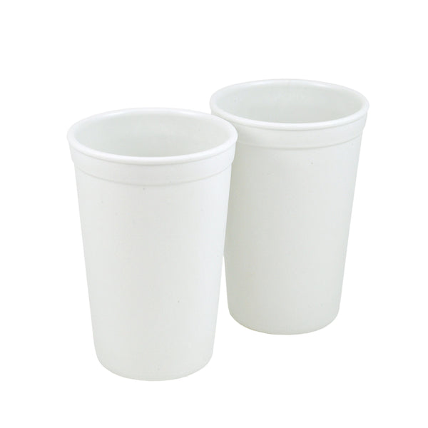 Re-Play 2-Pack Drinking Cup - Belle Bellina  - 2