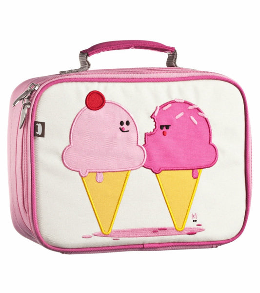 Beatrix Icecream Lunchbox - Belle Bellina  - 1
