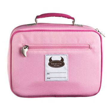 Beatrix Icecream Lunchbox - Belle Bellina  - 2