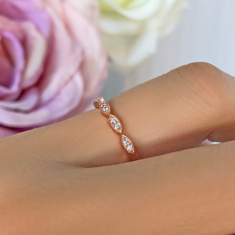 2.25 ctw Square Halo Ring - 10k Solid White Gold