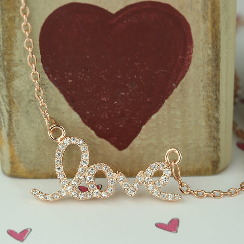 7 ctw Fancy Pink Radiant Halo Necklace - 60% Final Sale