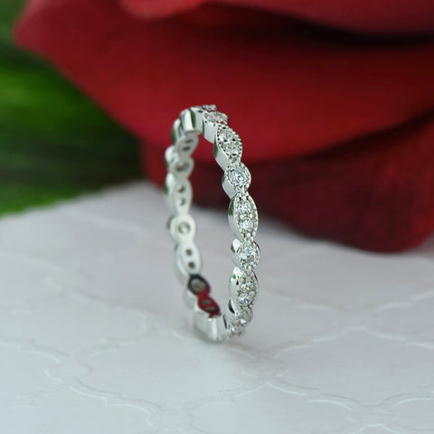Classic Forever Eternity Band