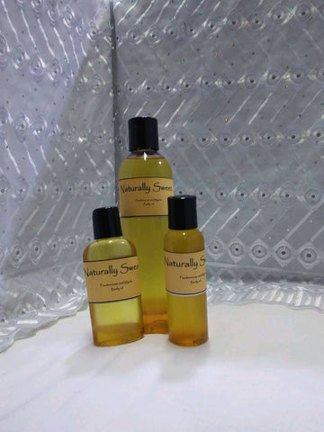 Sea Moss liquid soap, [skin_care], [beauty_hacks], Naturally Sweet