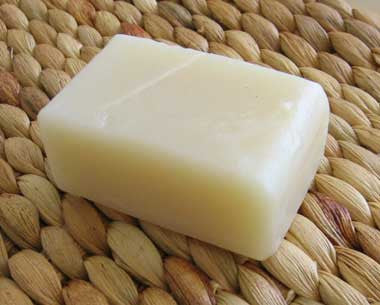 Medicated Soap, [skin_care], [beauty_hacks], Naturally Sweet