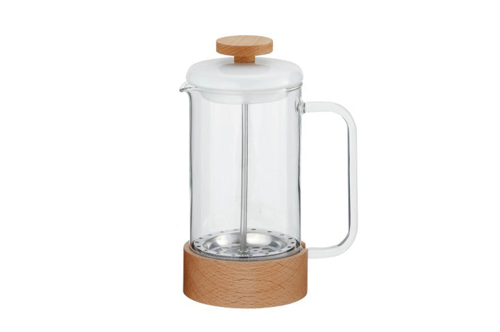 IWAKI French Press
