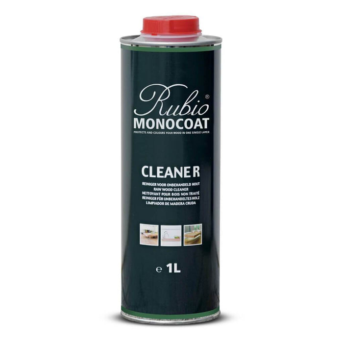 Wood Cleaner - Rubio Monocoat