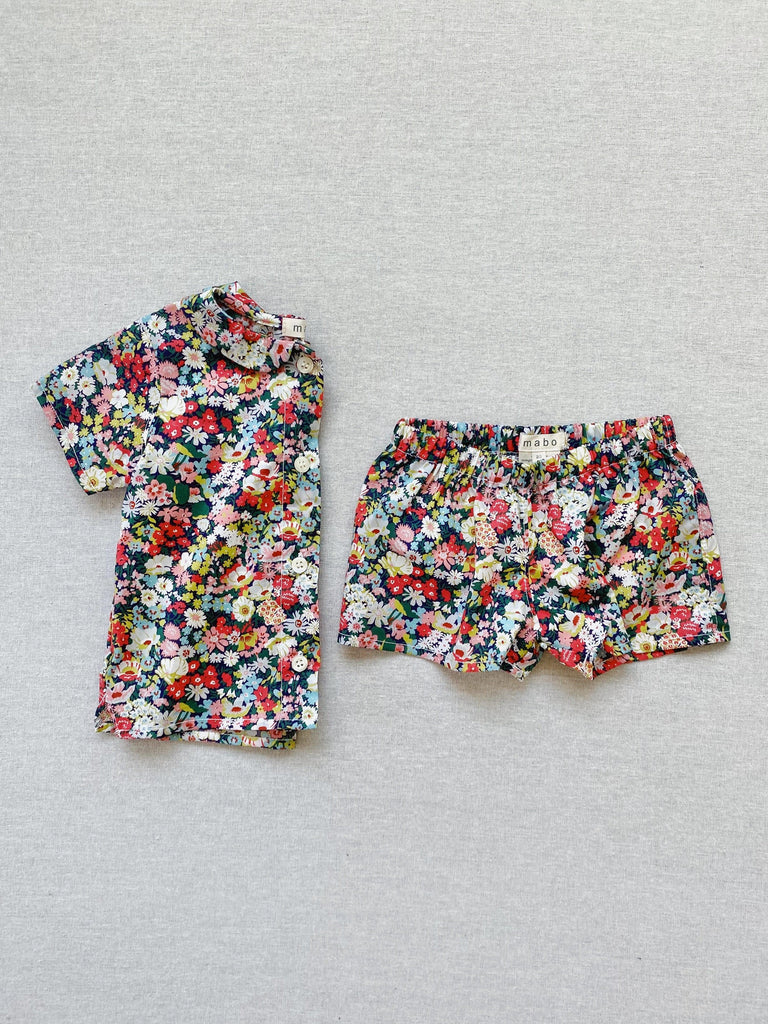 mabo harper house set in summer brights liberty of london floral