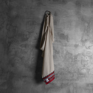 "The Classics Collection: Th'haba ""ذهبه"" Ring Sling"