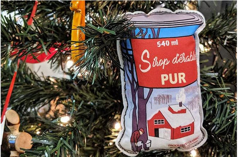Best local gifts for 2018 are here! - Maker House Co
