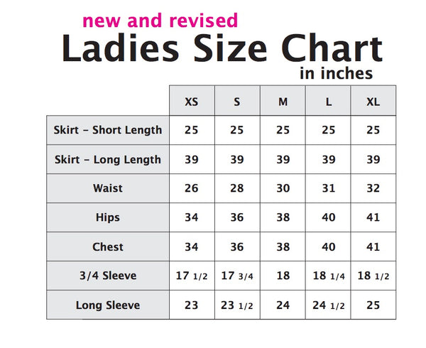 Port Authority Size Chart is available for adult, ladies and youth. Browse our extensive port authority sizing including fit guide for shirts, jackets n more. Customer Service will /5(K).