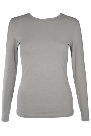Junees Original Long Sleeve - Junees.com