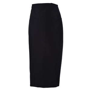 Ponte pencil skirt - Junees.com