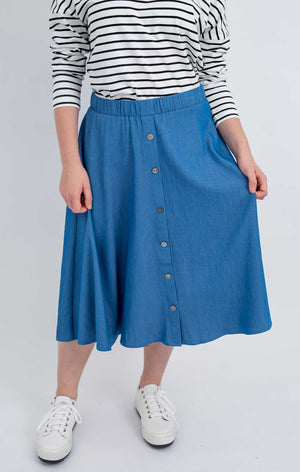 Canty Skirt - Junees.com