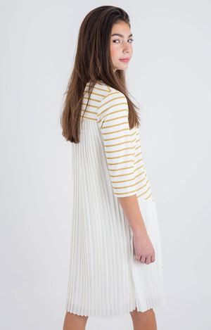 Teens Linn Dress - Junees.com