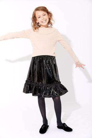Kids Evaton Skirt