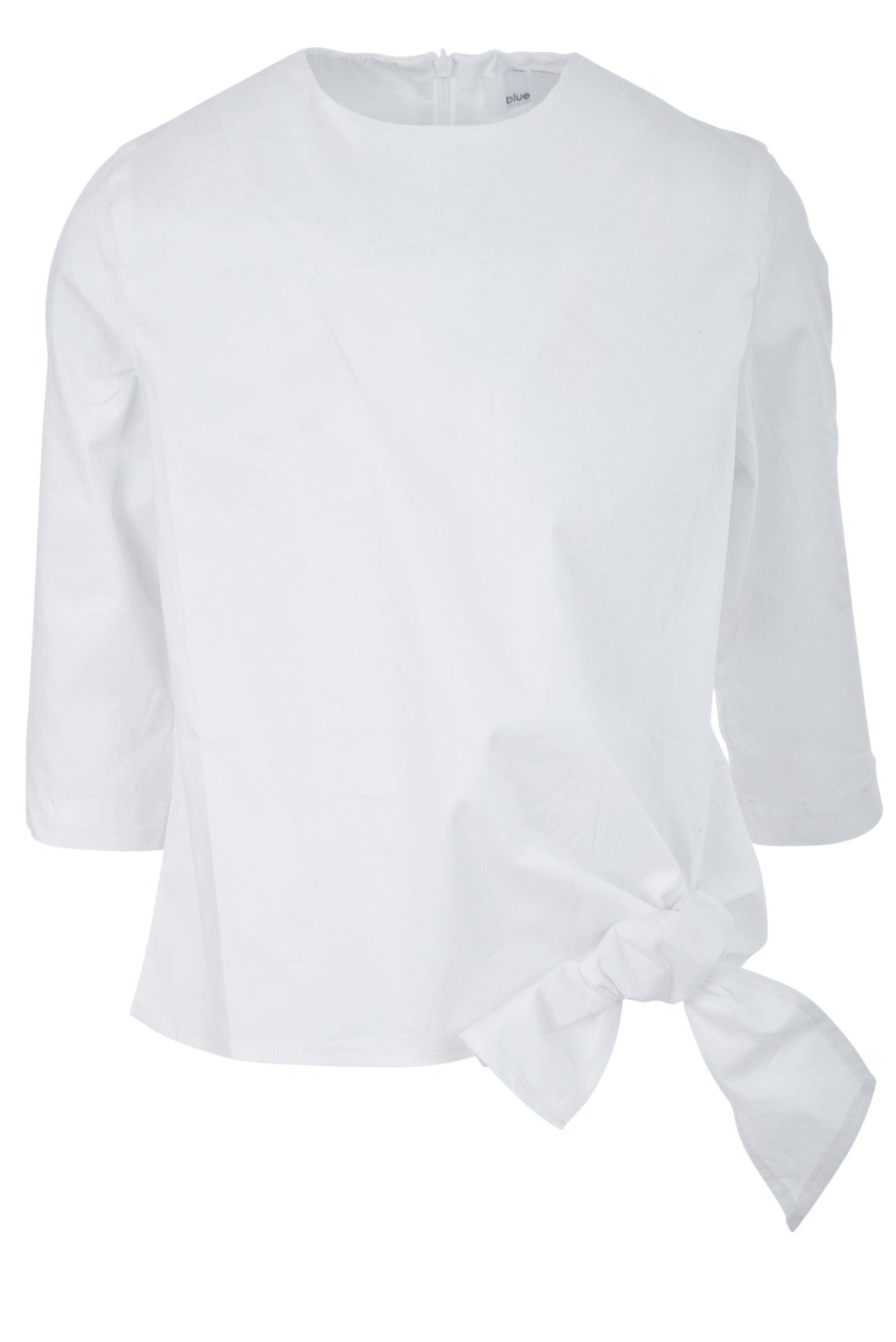 Kids Caralyn Top - Junees