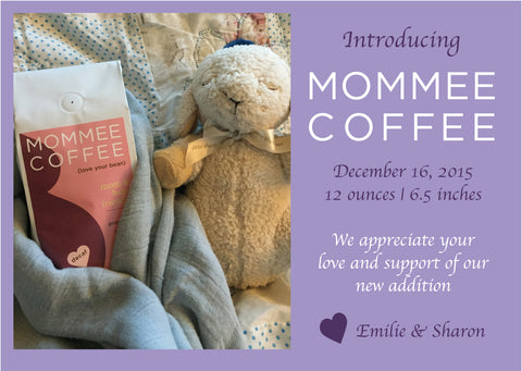 introducing-mommee-coffee