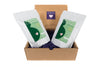 Gift Box - Two Coffee Bags