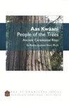 Booklet- R. Worl, Aas Kwáani, People of the Trees, Ancient Ceremonial Rites