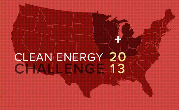 LuminAID Lab Wins 100k in the 2013 Clean Energy Challenge