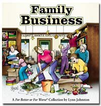 2002 - Family Business