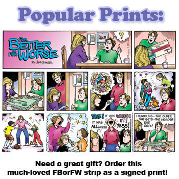 Popular Prints: Elly & The Kids - It Was Worth It (1999-04-18)