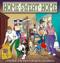 2008 - Home Sweat Home