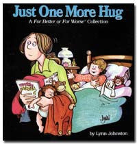 1984 - Just One More Hug!