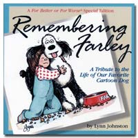1996 - Remembering Farley