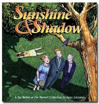 1999 - Sunshine and Shadow