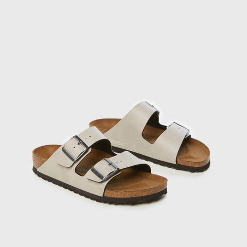 Arizona Sandal - Stone