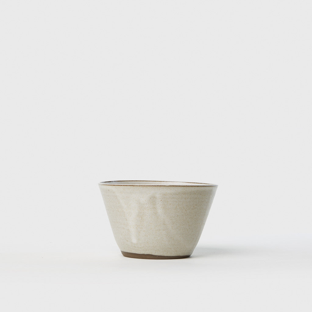 Kam Cereal Bowl - Oatmeal