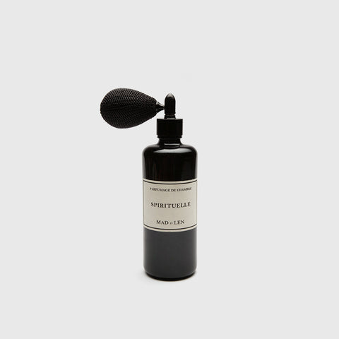 Spirituelle Room Spray